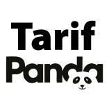 TARIFPANDA.DE