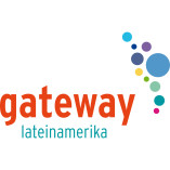 Gateway Lateinamerika