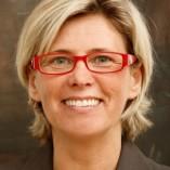 Petra Steiner