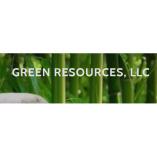 Green Resources, LLC
