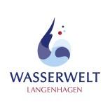 Wasserwelt Langenhagen