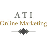 A T I Online Marketing