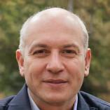 JosephKirby
