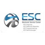 ESC - Electronic Service Center