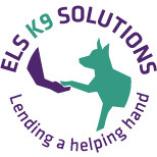 Els K9 Solutions