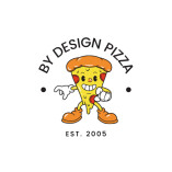 BY DESIGN PIZZA