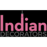 indiandecoratorsi