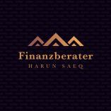 Harun Saeq - Unternehmensberater für den privaten Haushalt