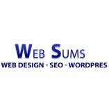 Websums SEO Freelancer & Wordpress Developer