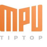 MPU TipTop Vorbereitung