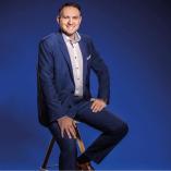 Markus Seubert - Business Speaker Expert