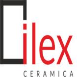 Ilex Ceramica