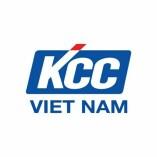 KCC Paint Việt Nam