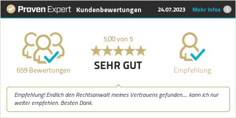 Kundenbewertungen & Erfahrungen zu Göddecke Rechtsanwälte. Mehr Infos anzeigen.