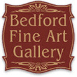 Bedford Fine Art Gallery