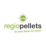 Regio Pellets