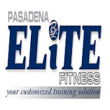 Pasadena Elite Fitness
