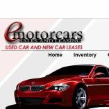 E Motorcars