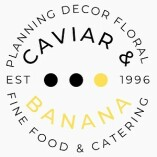 Caviar & Banana Events