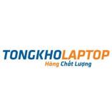 Tổng Kho Laptop
