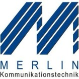 Merlin Kommunikationstechnik