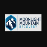 Moonlight Mountain Recovery
