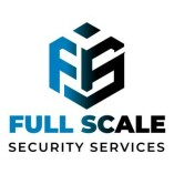 Full Scale Security Services