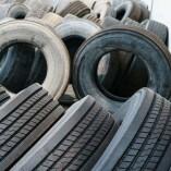 Wayne's Tire Service