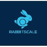 RabbitScale
