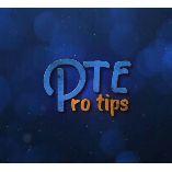 PTE Protips