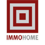 Immohome AG