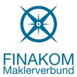 Finakom AG