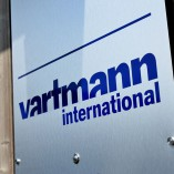Vartmann International GmbH logo