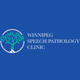 Winnipeg Speech Pathology Clinic