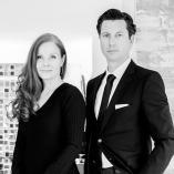 Feinwerk Immobilien GmbH & Co. KG