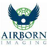 AirBorn Imaging