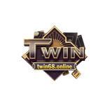 twin68online