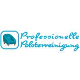 Professionelle-Polsterreinigung.de