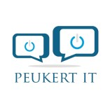 Peukert IT