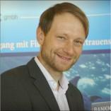 Manfred Reng - dein neutraler BSC-Bankkaufmann
