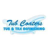 Tub Coaters