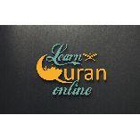 LearnQuran.Online