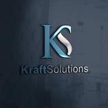 Kraft-Solutions