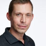 Sebastian Glöckner