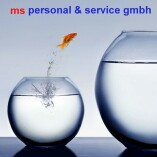 ms personal & service gmbh
