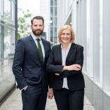 GILSBACH I Fachanwaltskanzlei für Medizinrecht