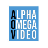 Alpha Omega Video