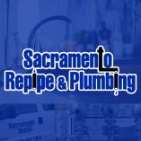 Sacramento Repipe & Plumbing