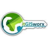 itGISworx