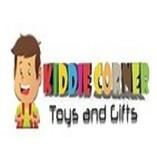 Kiddie Corner Toys